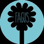 Fagus Psicología y Psicoterapia Logo