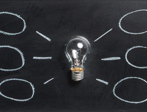 Consejos para un buen desarrollo del cerebro